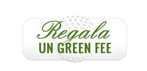 Regala Green Fee