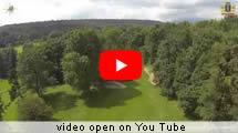 panoramica del campo