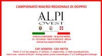 Campionato ALPI